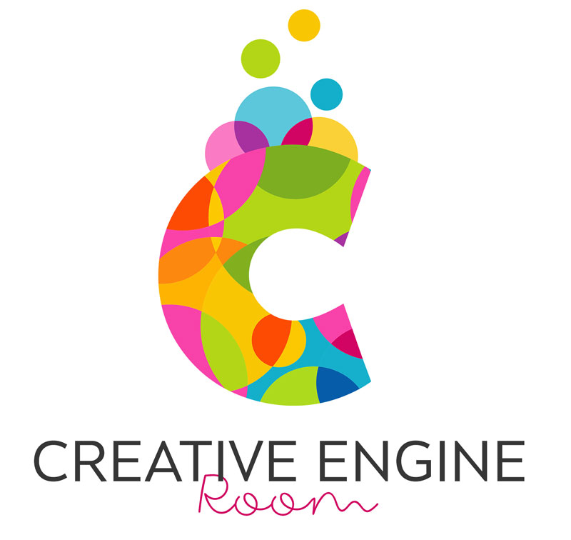 Premium logo design web design online marketing seo services premium logo design altavistaventures Choice Image